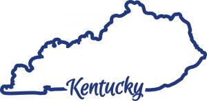 Best Bank Deals, Bonuses, & Promotions In Kentucky