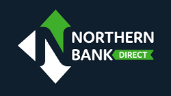 Northern Bank Direct Money Market Account: Earn 1.51% APY Rate [Nationwide]
