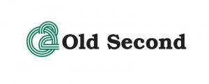Old Second Bank $125 Checking Bonus [IL]