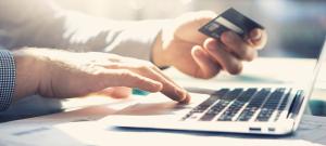 Best 0% APR Balance Transfer Credit Cards