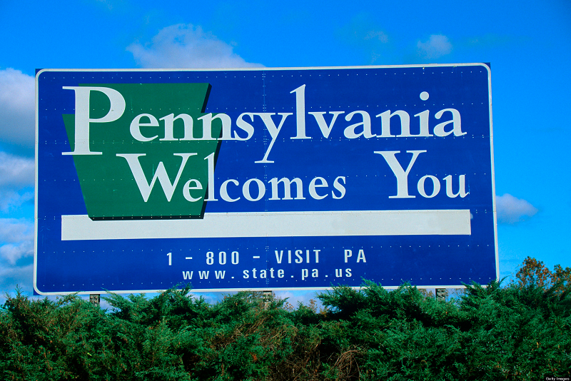 Best Bank Deals, Bonuses, & Promotions In Pennsylvania