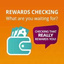 Best Reward Checking Accounts - February 2018 - Bank Deal Guy
