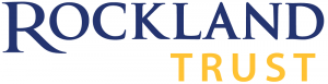 Rockland Trust $200 Checking Offer [MA]