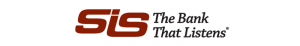 SIS Bank $250 Referral Bonus [ME, NH]