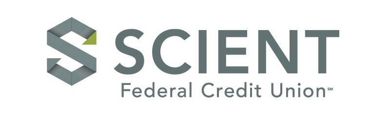 Scient Federal Credit Union $100 Checking Bonus [CT]