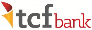 TCF Bank $100 Checking Bonus