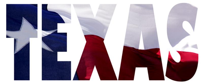 Best Bank Deals, Bonuses, & Promotions In Texas - Bank Deal Guy