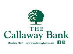Callaway Bank $160 Checking Bonus [MO]