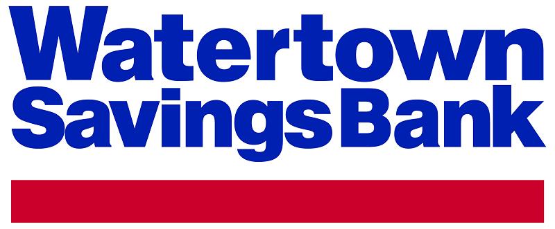 Watertown Savings Bank $100 Checking Bonus [MA]