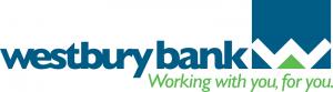 Westbury Bank $100 Checking Bonus [WI]