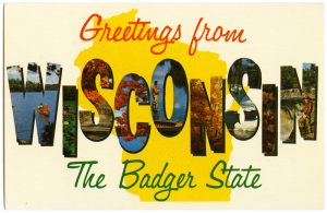 Best Bank Deals, Bonuses, & Promotions In Wisconsin
