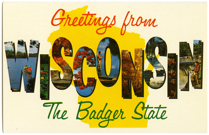 Best Bank Deals, Bonuses, & Promotions In Wisconsin