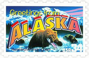 Best Bank Deals, Bonuses, & Promotions In Alaska