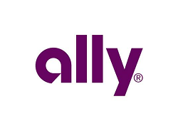 Ally Invest Brokerage Account