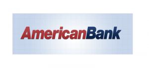American Bank $250 Checking Bonus [PA] (In-Branch Only Offer)