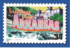 Best Bank Deals, Bonuses, & Promotions In Arkansas
