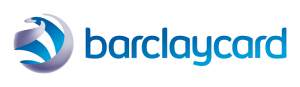 Best Barclaycard Credit Card Deals, Bonuses, Promotions, & Offers