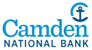Camden National Bank $300 Checking Bonus [ME]