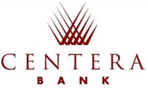 Centera Bank Rewards Checking Account – 2.50% APY Up To $25,000 [KS]