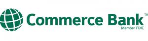 Commerce Bank $200 Checking Bonus [CO, IL, KS, MO, OK] (Targeted)