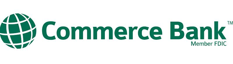 Commerce Bank $300 Checking & Money Market Bonus [CO, IL, KS, MO, OK]