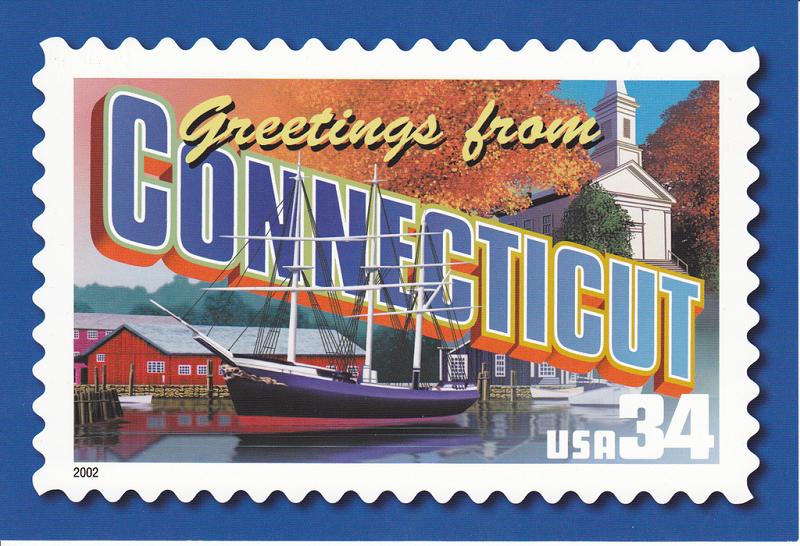 Best Bank Deals, Bonuses, & Promotions In Connecticut