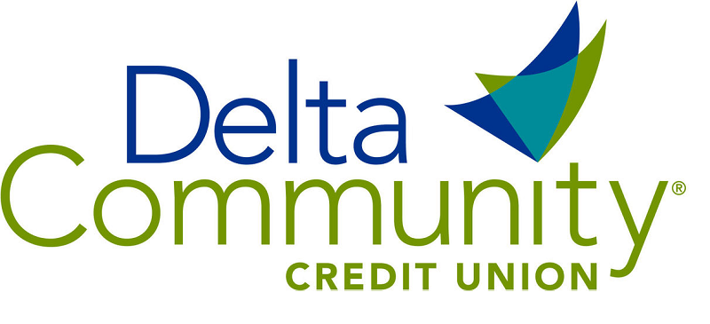Delta Community Credit Union $100 Checking Bonus [GA]