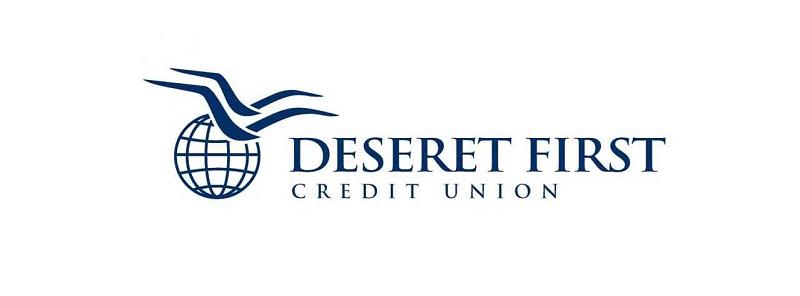 Deseret First Credit Union 100 Checking Bonus Ut Lds