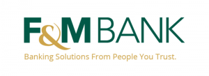 F&M Bank $200 Checking Bonus [WI]