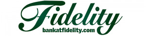 Fidelity 12-Month Certificate of Deposit Account