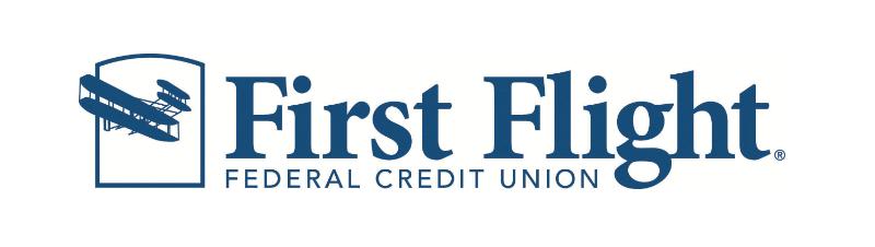First Flight Federal Credit Union 100 Checking Bonus Nc Bank