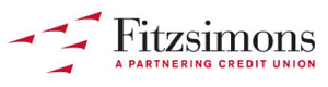 Fitzsimons Credit Union $100 Checking Bonus [CO]