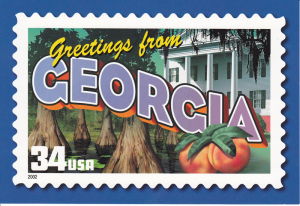Best Bank Deals, Bonuses, & Promotions In Georgia