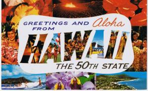 Best Bank Deals, Bonuses, & Promotions In Hawaii