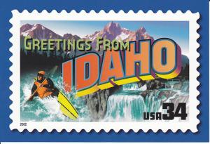 Best Bank Deals, Bonuses, & Promotions In Idaho