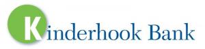 Kinderhook Bank $250 Checking Bonus [NY] (In-Branch Offer)