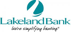 Lakeland Bank $200 Checking Bonus