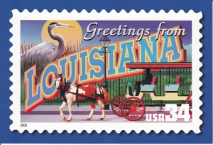 Best Bank Deals, Bonuses, & Promotions In Louisiana