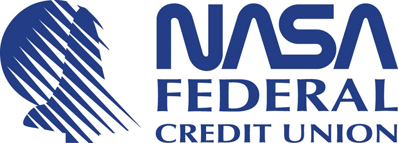 NASA Federal Credit Union 15-Month Share Certificate Account
