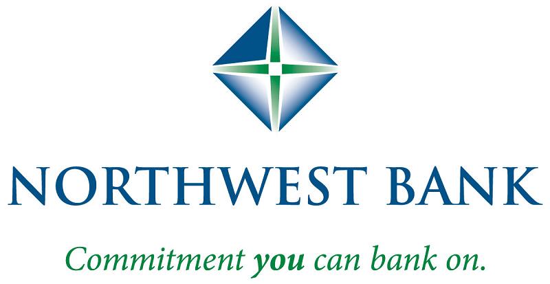 Northwest Bank $150 Checking & Savings Bonus [IA, NE]