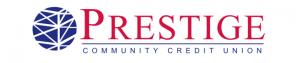 Prestige Community Credit Union $150 Checking Bonus [TX]