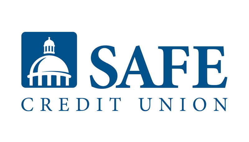 Safe Credit Union $100 Checking Bonus [CA]