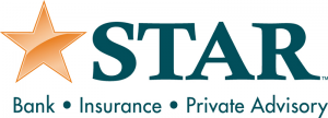 Star Financial Bank $200 Checking Bonus [IN]