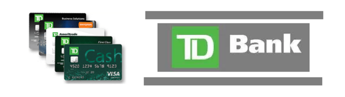 Important Things To Know About Td Bank Credit Cards