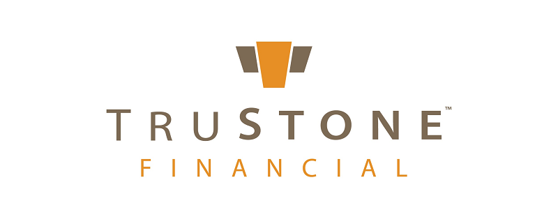 TruStone Financial TruRate Checking Account