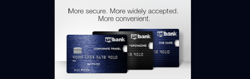 Important Things To Know About Us Bank Credit Cards