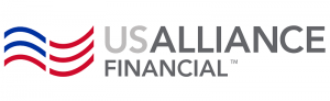 USALLIANCE Financial CD Rates: 35-Month Term 3.00% APY, 25 Month Term 2.85% APY CD Rates [Nationwide]