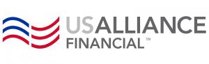 USAlliance Financial $100 Checking Bonus [CT, NY]