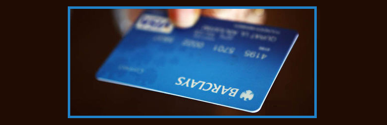 Important things to know about barclaycard credit cards reheart Images