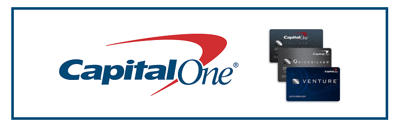 Important Things To Know About Capital One Credit Cards